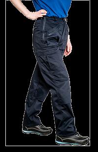 59695b0467f547 Spodnie robocze damskie bojówki S687 Portwest - Sklep internetowy ...