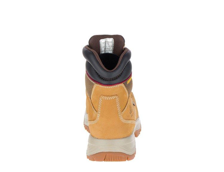 sprzedawca detaliczny Cena fabryczna oficjalny sklep BUTY ROBOCZE SPIRO S3 CAT Caterpillar P722167 - Sklep ...