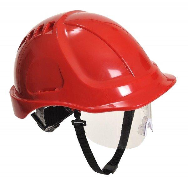 39539c1eb0060d Hełm kask roboczy PW54 Portwest - Sklep internetowy - Zet4.pl