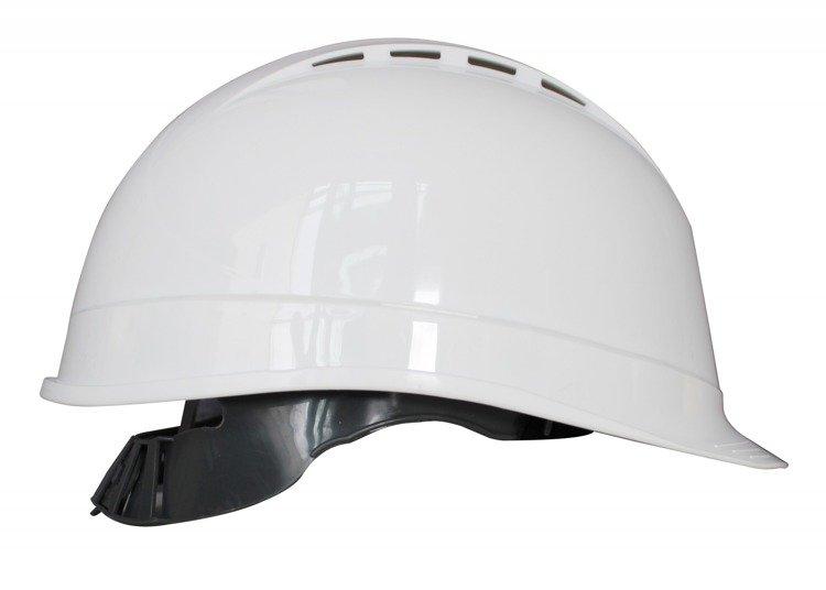 5592be47da4a0d Hełm kask roboczy ochronny PS50 Portwest - Sklep internetowy - Zet4.pl
